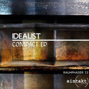 Bild für 'Compact Ep'