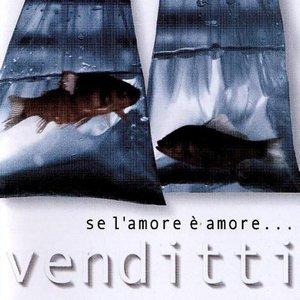 Image for 'Vento Selvaggio'