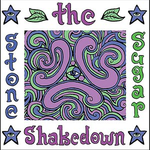 Image for 'The Stone Sugar Shakedown'