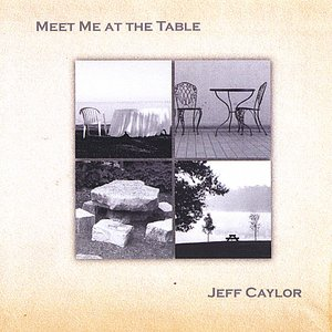 Imagem de 'Meet Me at the Table EP'