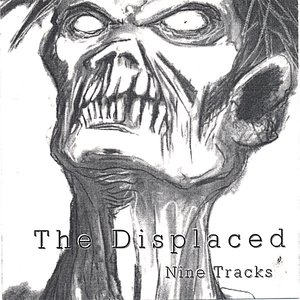 Imagen de 'Nine Tracks'