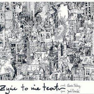 Image for 'Życie to nie teatr'