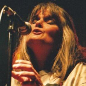 Image for 'Kristiina Halkola'