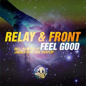Image for 'Feel Good'