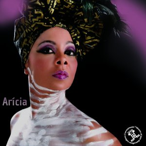 Image for 'Aricia (EP)'
