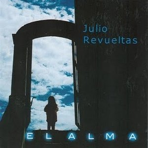 Imagen de 'Julio Revueltas'