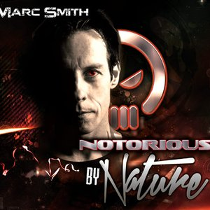Image for 'Notorious By Nature'