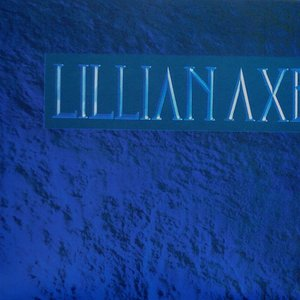Image for 'Lillian Axe'