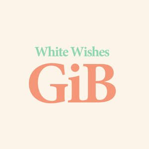 Image for 'GiB'