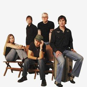Bild för 'The Paperboys'