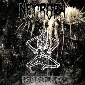 Image for 'Necroph'