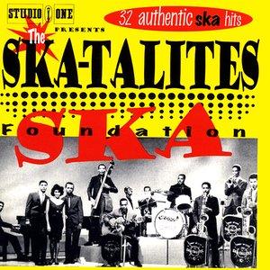 Image for 'Foundation Ska (disc 1)'