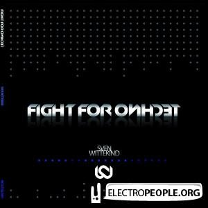 Image pour 'fight for techno'