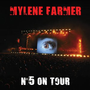 Image for 'N°5 On Tour'