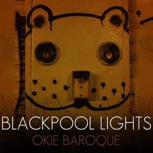 Image pour 'Okie Baroque'