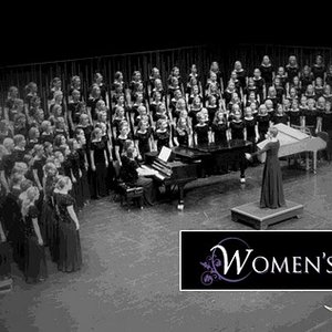 Image for 'BYU Women's Chorus'