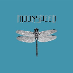 Image for 'Moonspeed'