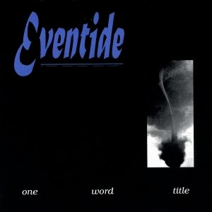 Image for 'One Word Title'