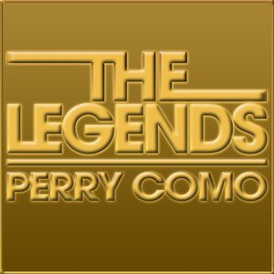 Image for 'The Legends - Perry Como'