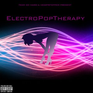 Image for 'Electropoptherapy'