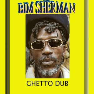 Bild för 'Ghetto Dub'