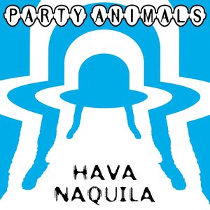 Image for 'Hava Naquila (Flamman & Abraxas Radio Mix)'