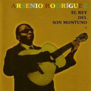 Bild für 'El Rey Del Son Montuno'