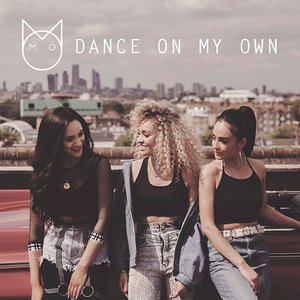 Image for 'Dance on My Own'