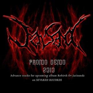 Bild für 'Demo 2011'