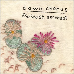 Image for 'Florida St. Serenade'