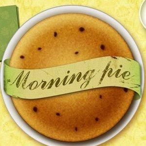 Imagem de 'Pie'