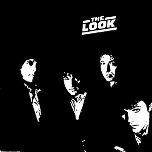 Image for 'The Look'