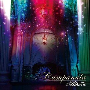 Image for 'Campanula'