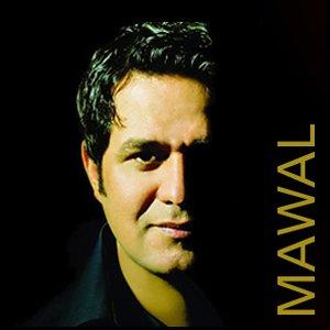 Image for 'Mawal'