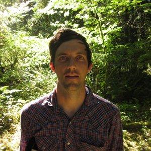 Bild för 'Neal Morgan'
