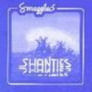 Image for 'Shanties'
