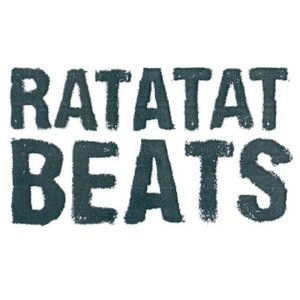 Image for '9 Beats'