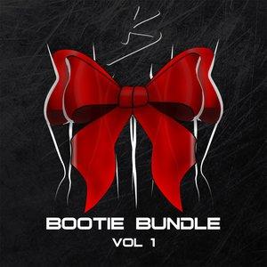 Immagine per 'Bootie Bundle Vol. 1'