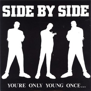 Image for 'You're Only Young Once...'