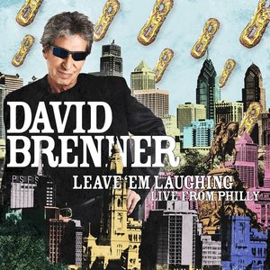 Image for 'Leave 'Em Laughing'