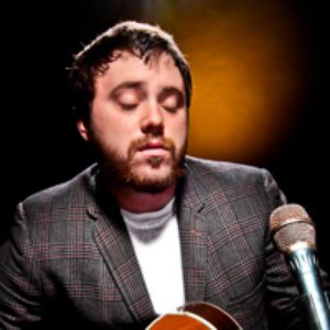 Image for 'Ethan Hanson Music'