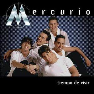 Image for 'Tiempo De Vivir'