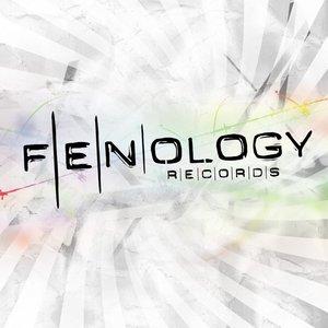 Image for 'Unfinished Symphony (Funaki Remix)'