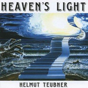 Image for 'Heaven's Light'