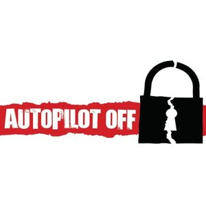 Image for 'Autopilot Off'