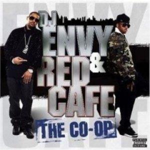 Image for 'DJ Envy & Red Cafe'