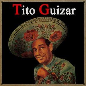 Image for 'Vintage Music No. 86 - LP: Tito Guizar'