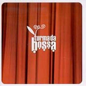 Image for 'Turma da Bossa ao Vivo 2'