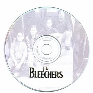 Image for 'The Bleechers'