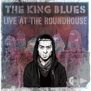 Image for 'Live at The Roundhouse'